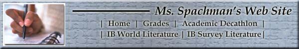 "literary analysis on death of a salesman essay Death of a salesman – essay sample  introduction ""death of a salesman"" is one of the most famous works by the american novelist arthur miller."